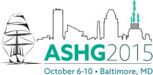 ASHG-2015-meeting-logo
