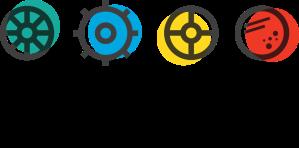 AGBT_logo_RGB