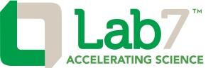 Lab7 logo